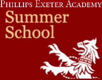 Philips Exeter Academy