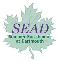 Summer Enrichment at Dartmouth